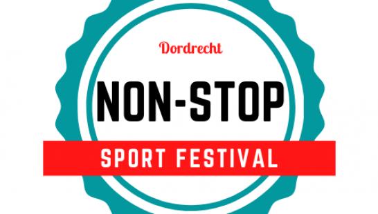 Non Stop Sportfestival