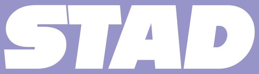 STAD Dordt