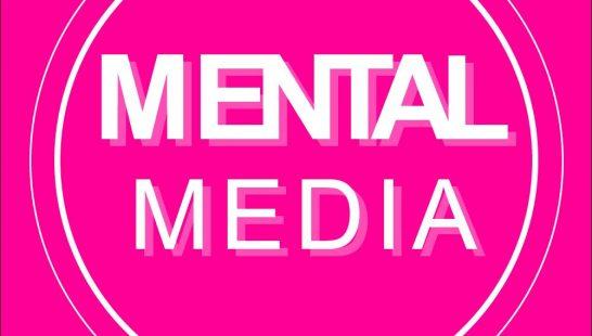 Mental Media